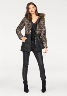 Куртка MELROSE