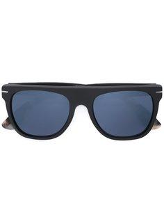 солнцезащитные очки  Ghost Rider Retrosuperfuture