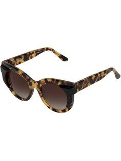 солнцезащитные очки Slutty Thierry Lasry
