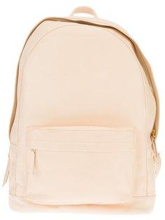 кожаный рюкзак Pb 0110