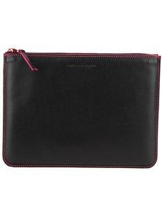 кошелек Marvellous Zip Comme Des Garçons Wallet