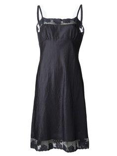 ночная сорочка Susan Dosa