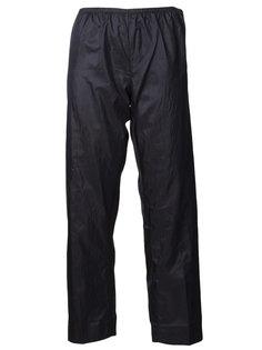 пижамные брюки Dosa