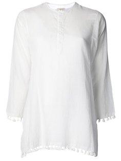 рубашка Tassel Kurta Dosa