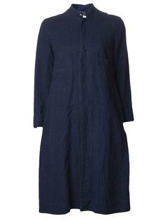 пальто в индийском стиле Dosa