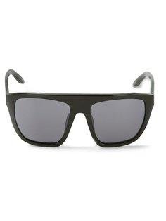 солнцезащитные очки Alexander Wang 2 Linda Farrow Gallery