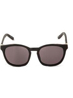 солнцезащитные очки Alexander Wang 5 Linda Farrow Gallery