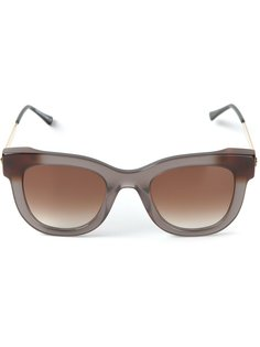 солнечные очки Thierry Lasry