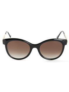 солнцезащитные очки Flirty Thierry Lasry