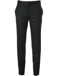 прямые брюки Stella McCartney