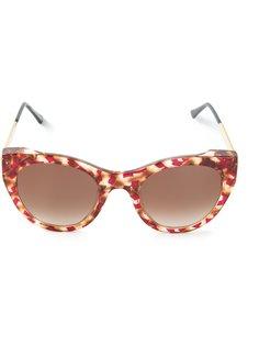 солнцезащитные очки Joyridy Thierry Lasry