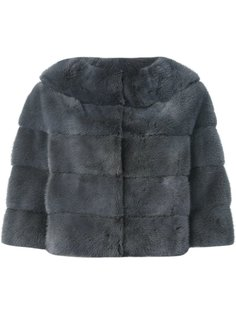 куртка Alessandra Liska