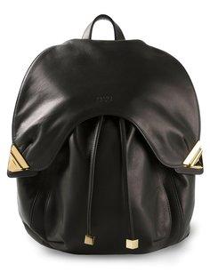рюкзак Blondie Valas
