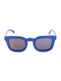 солнцезащитные очки Neil Barrett