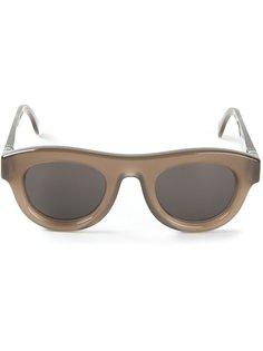 солнцезащитные очки Egon  Mykita