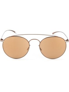 солнцезащитные очки Mmese006  Mykita
