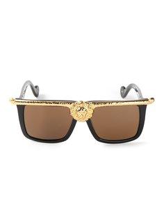 солнцезащитные очки Lion Anna Karin Karlsson