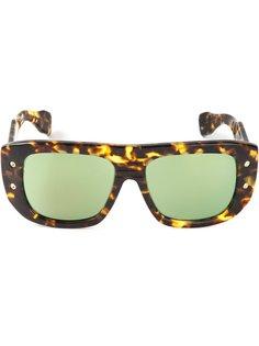 солнцезащитные очки Dita  Dita Eyewear