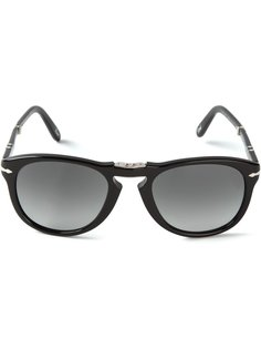 складные  солнцезащитные очки  Steve McQueen Persol