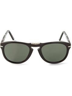 складные солнцезащитные очки Persol