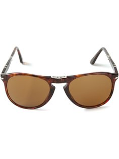 склданые солнечные очки Steve McQueen Persol