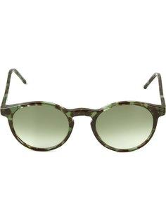 солнцезащитные очки Miki Kyme