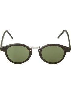 солнцезащитные очки Frank Kyme
