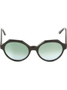 солнцезащитные очки Mary Kyme