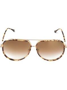 солнечные очки Condor Two Dita Eyewear