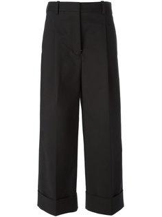 широкие брюки из крепа 3.1 Phillip Lim