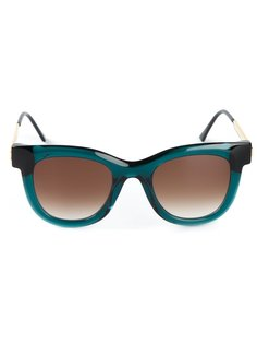 солнцезащитные очки Nudity Thierry Lasry