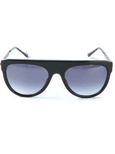 солнцезащитные очки Vandaly 197  Thierry Lasry