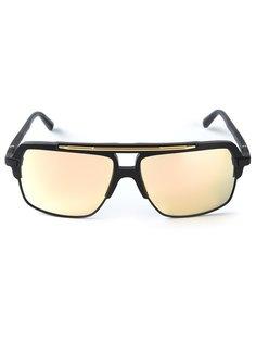 солнечные очки Mach Four Dita Eyewear