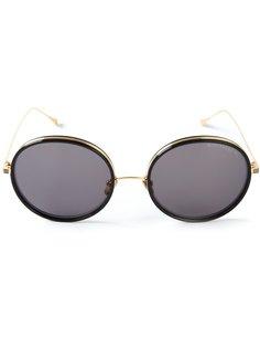 солнцезащитные очки Freebird Dita Eyewear
