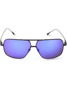 солнечные очки Flight 005 Dita Eyewear