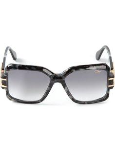 солнечные очки Cazal