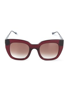 солнцезащитные очки Swingy 101 Thierry Lasry