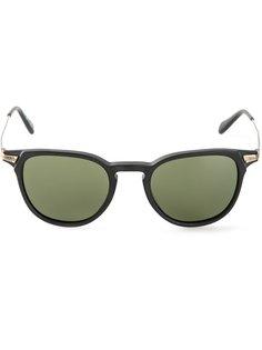 солнцезащитные очки Mineral Ennis Oliver Peoples