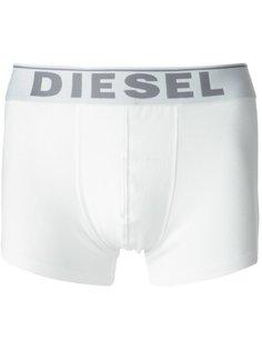 две пары трусов Umbx-Kory Diesel