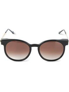 солнцезащитные очки Painty 29 Thierry Lasry