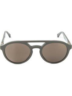 солнцезащитные очки  Eldridge Mykita