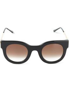 солнцезащитные очки Celebrity 101 Thierry Lasry
