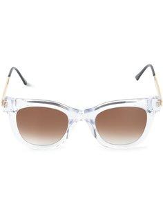 солнцезащитные очки Sobriety 700 Thierry Lasry