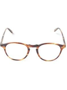 оптические очки Hampton Garrett Leight