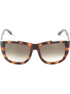 солнцезащитные очки Dallia Chloé Eyewear