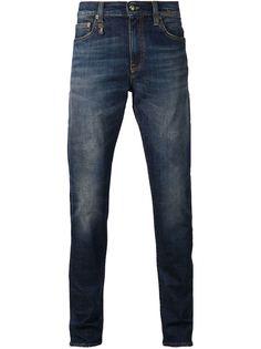 джинсы Skate R13