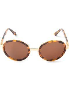 солнцезащитные очки Santa Retrosuperfuture