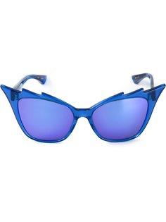 солнцезащитные очки Hurricane Dita Eyewear