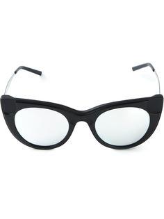 солнцезащитные очки Sabry Kyme