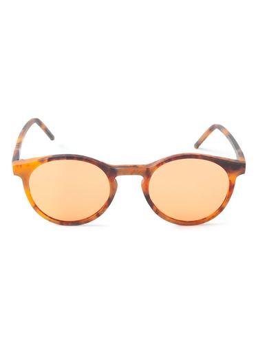солнцезащитные очки 'Miki'  Kyme